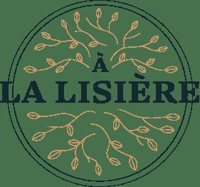 Logo À La Lisière